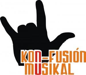 KonFusionMusikal